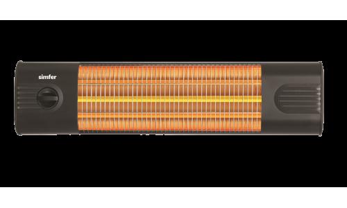 Simfer S3250 WTB-T