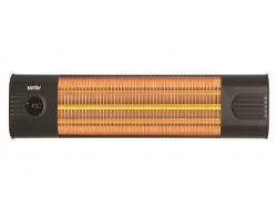 Simfer S3260WTB UK