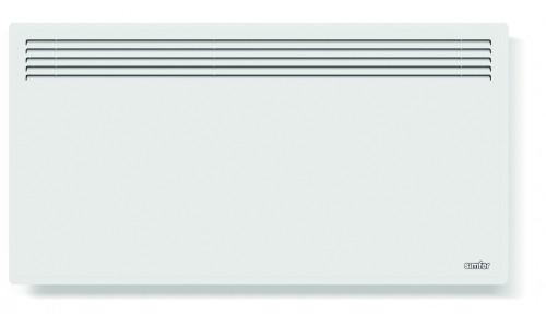 Simfer S4150KV Slim