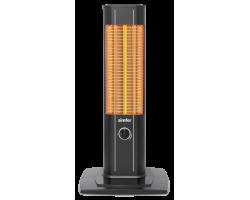 Simfer S1250WTB-CT